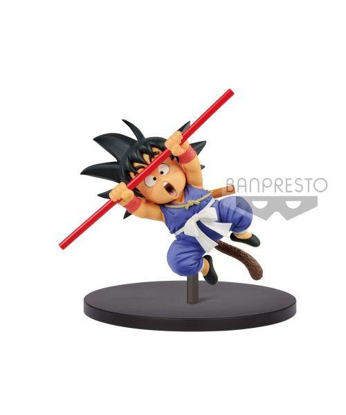 Dragon Ball - Super - Son Goku Fes!! Vol 9 (B: Kids)