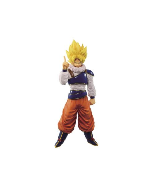 Dragonball Legends Collab - Son Goku