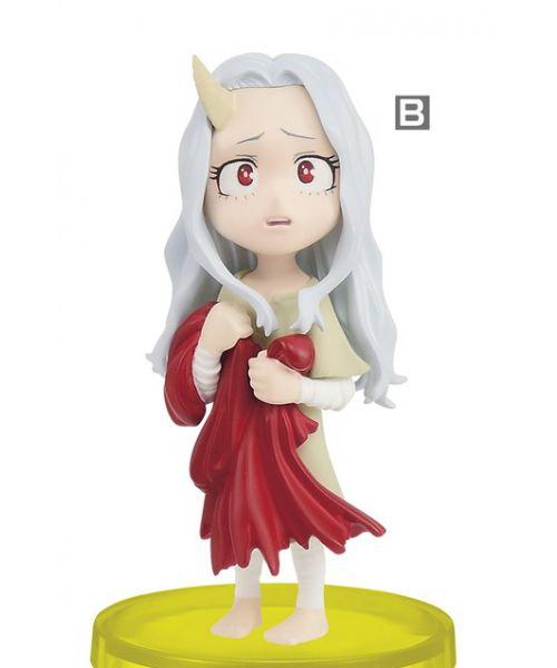 My Hero Academia - World Collectable Figure Vol. 6 - B