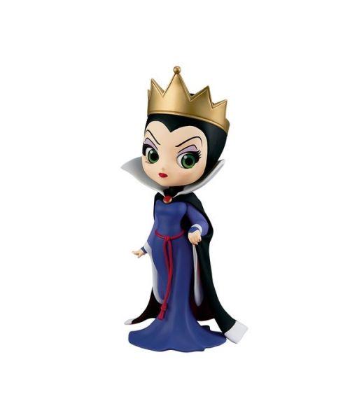 Disney - Q Posket - Character - Evil Queen - (Ver.A)