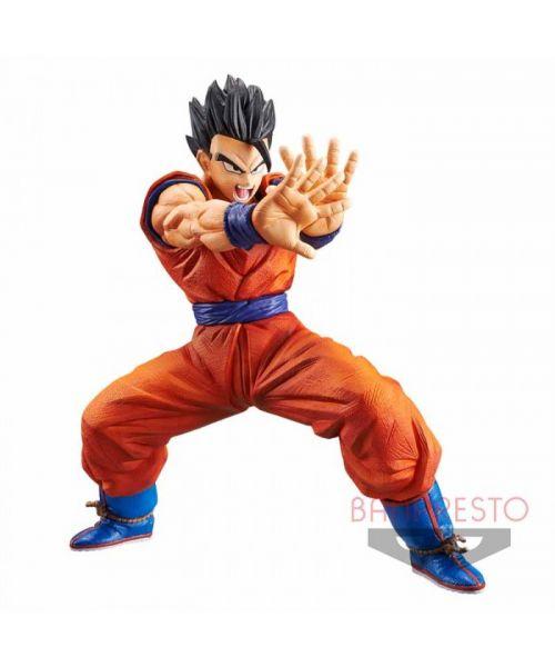 Dragon Ball Super - Son Gohan Masenko